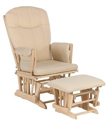 , я вообще-то изначально имела ввиду под креслом качалкой вот такого типа кресло (не именно такое,...