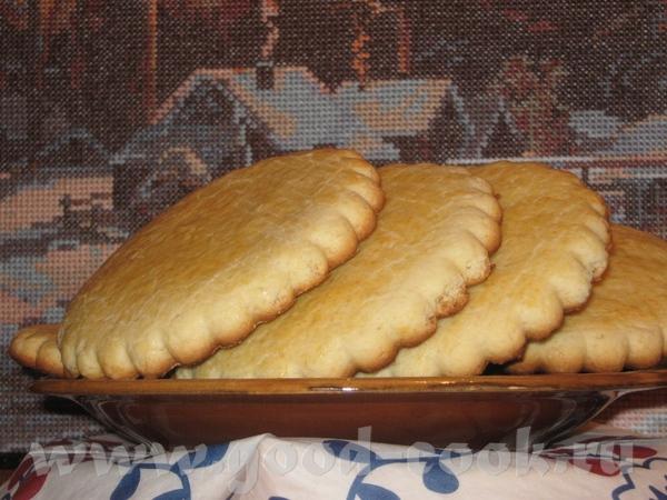 Простые сметанные торты рецепты