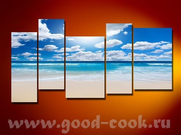 http://www.good-cook.ru/i/thbn/d/d/dd1cc67d75355d49b12994c16ed05047.jpg