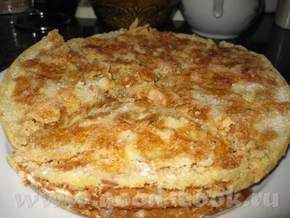 быстрый яблочный пирог слова автора,а ватора,увы,не помню: Яблочный пирог быстрый Вот рецептик : Со...