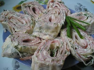 Зоя strela Janina VEERA SANY Emerald неженка Ларка а рецептики салата и пирога можно