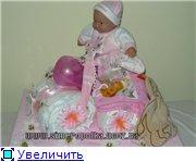 ИЗДЕЛИЯ ИЗ ПОДГУЗНИКОВ - 5