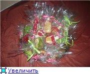 торт львенок печенько торт салатовые кроссовочки с горошком - 3