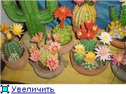 я искала в интернете торт для пожарников , смотрите какую красоту нашла: обожаю цветущие кактусы а...