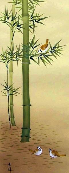 Kрасивие японские картины для идей Интересно Mandala- сакральные картины Дианы Фергюсон Картины на... - 5