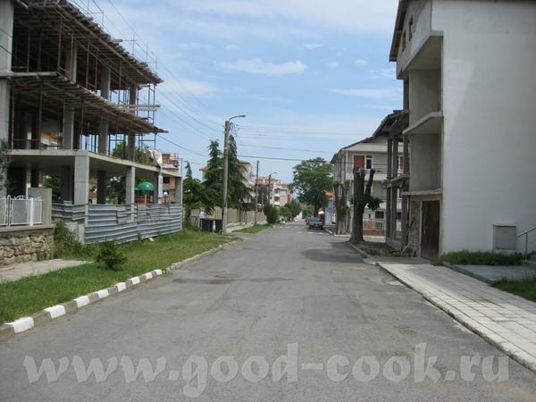 Публикую отчет об отдыхе в Болгарии - 4