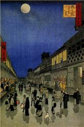 ВОТ Хиросиге-Ван Гог - 3