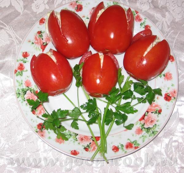 Жареная баранина с картошкой Цветная капуста в кляре с мацовой мукой - 2