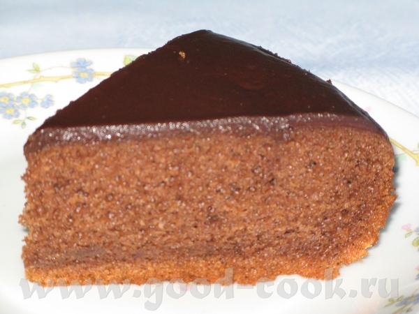 Торт Куши от Сонечки -бухгалтера