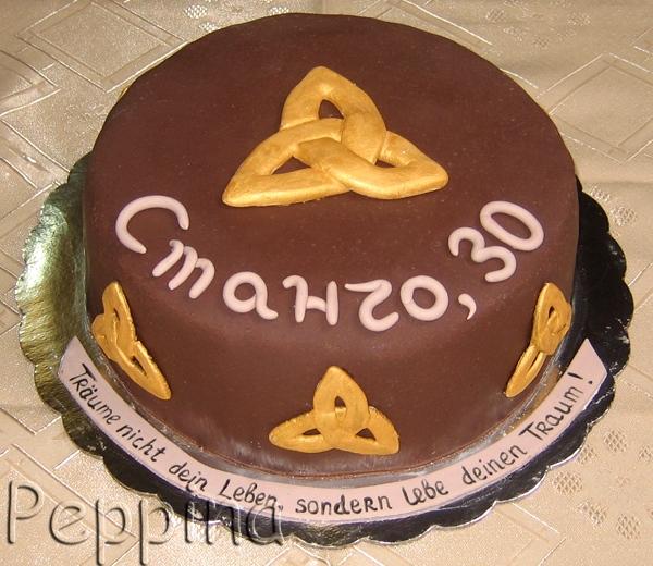 Девочки, у всех тортики очень хороши