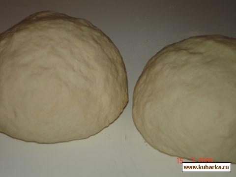 , перенесла твои рецепт и картинки: ПАТИР ( слоеные лепешки) 500 гр муки, маргарин или слив