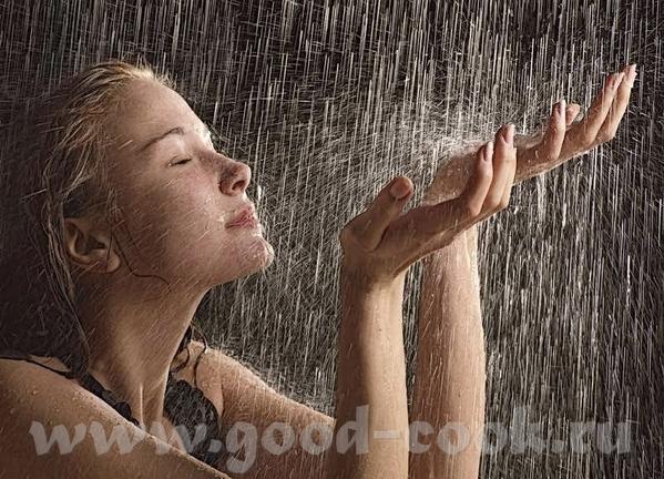 Вот вам ещё дождь Landry Robert ============ Хавайский дождь Zhang Xuanzheng ============== Дождь и... - 9