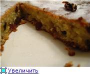 , несу большое спасибо за ТВОРОЖНЫЙ ПИРОГ - 2