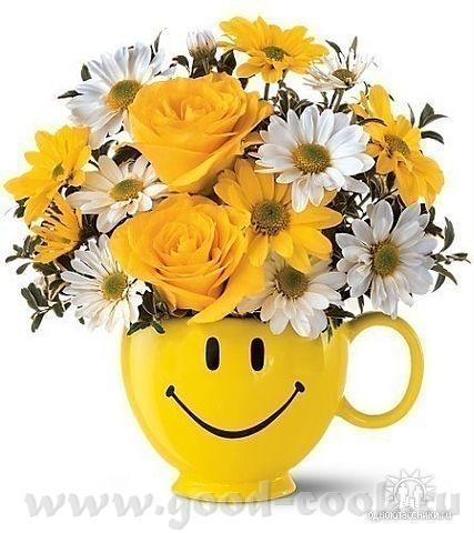 С днём рожденья тебя поздравляю, И всем сердцем желаю тебе, Быть такой же красивой желаю, Не болеть...