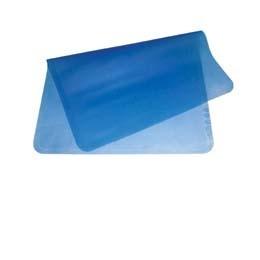 силиконовые формочки это класс, главное чтобы они качественные были, а без силиконового коврика я у... - 2