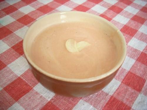 вариантов кефирного маринада для шашлыка очень много, данный- довольно простой, можно сказать униве...