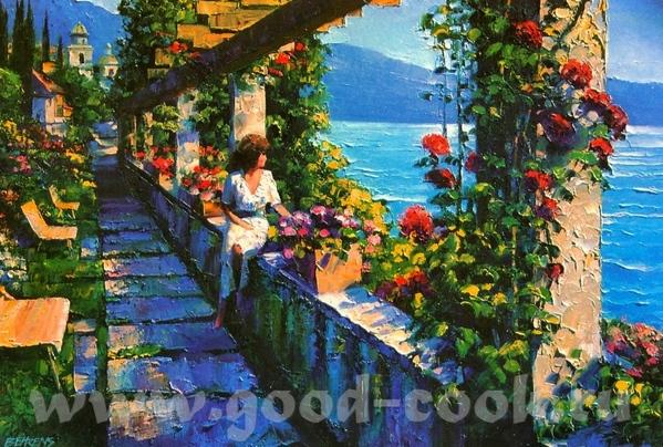Декупаж ============= Marilyn хороша- красиво Очень шикарная роза- будет красивая картина пра... - 2