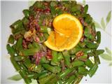КАШИ Коричневый рис со специями Пшенно-рисовая каша с тыквой Гречневая каша с грибами и овощами Мяс... - 4