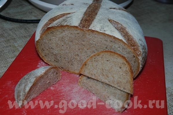 Девочки, я вам опять хлеб принесла