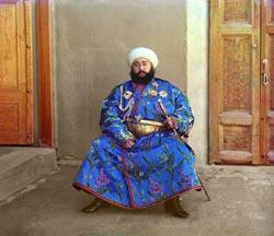 ОБЯЗАТЕЛЬНО сходите по этой ссылке: Цветные фотографии России конца 19 - начала 20 века - 3