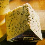 Ranch dressing Blue cheese dressing на всякий случай пишу как сделать самим Дрессинг из Голубого Сы... - 3