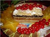 ВЫПЕЧКА сладкая Пирог на арахисовом масле Пончики Яблочно-творожный пай Фисташковые кексики с малин... - 8