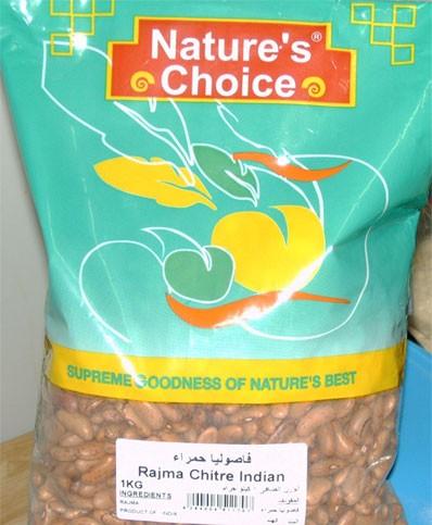 Катюш, семена укропа покупала именно от компании Nature's Choice, у них море специй, а вчера ещ...