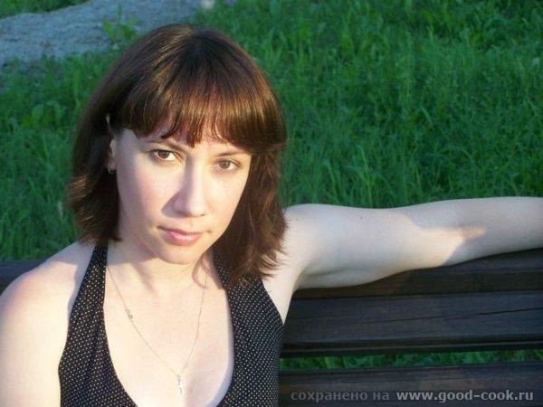 Это еще фото из Челябинска с фотоаппарата сестры, так что тут даже есть я) Дочка с двобродным братом Это снова ЦПКи... - 12