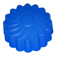 силиконовая форма Ромашка