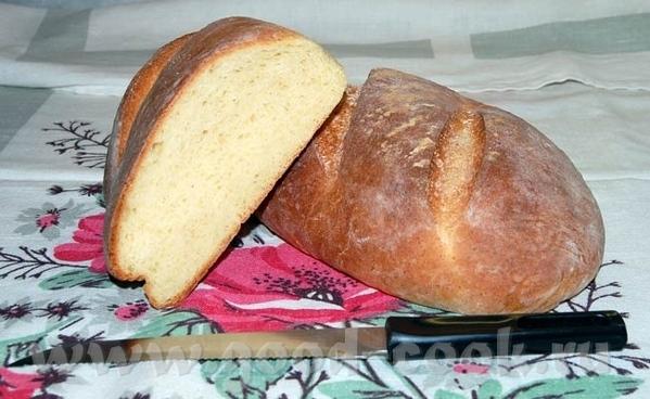 Олечка я со спасибками,двумя,всё за хлебушек,у меня сейчас хлебомания,за Смешаный хлеб с зёрнами и... - 2