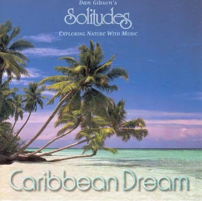 Solitudes - Journey With The Whales (1995) MP3 192 Kbps | 60:22 Min | Size: 83,34 Mb 01 - Across Th... - 2