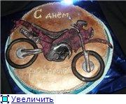 торт свадебный с бокалами и букетом роз торт мопаед - 9