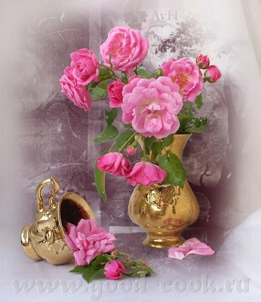 Поздравляю,с Днем Рождения,желаю здоровья,счастья,любви,семейного благополучия и много интересных р...
