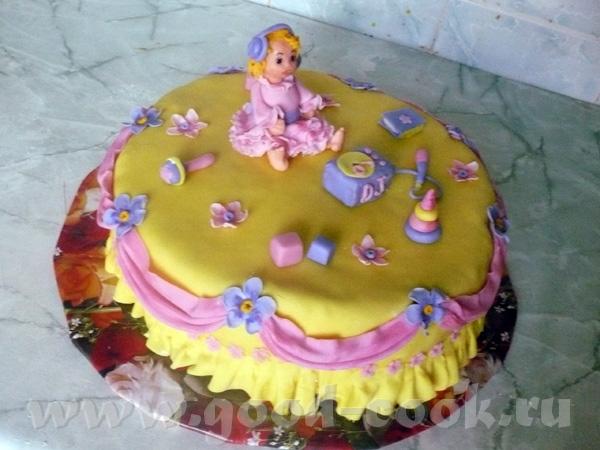 Для диджейской дочи