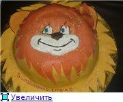 торт львенок печенько торт салатовые кроссовочки с горошком