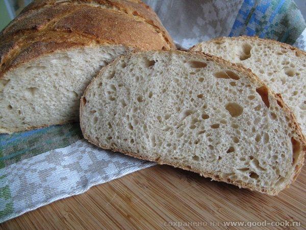 Чего-то меня многовато на хлебной ветке получается - 2