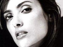 Angelina Jolie - ну очень - 3