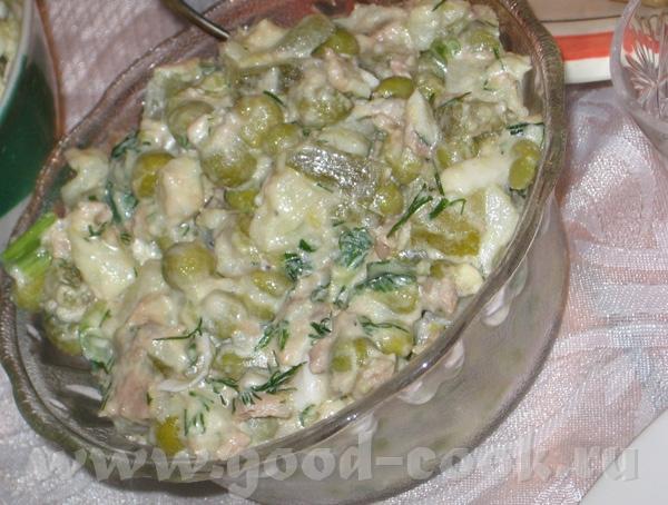 И так первый седер: Маринованые грибы Зелень и горькие овощи Салат из тунца Зеленый салат (листья с... - 3