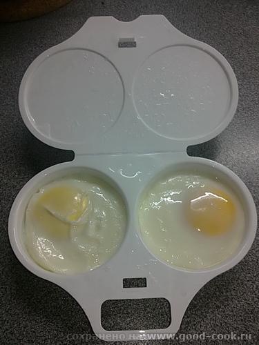 контейнер-яйца-свч3