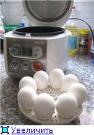 Советы как готовить в мульте детскую пищу - 2