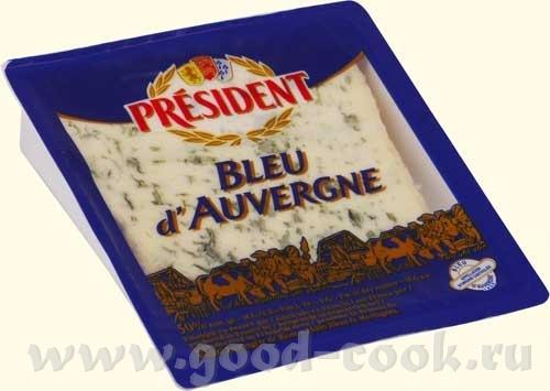 Девочки,кто подскажет,куда бы мне этот сыр пристроить поудачнее(может быть в выпечку какую)чтобы в...