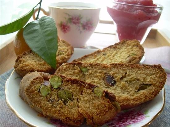Хочу предложить отличный праздничный рецепт, который может быть десертом или дополнением аперитива,...