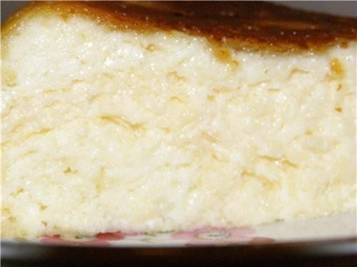 Принесла хачапури, делала раньше в духовке, а сейчас вкус приятно удивил - больше похоже на сырное...