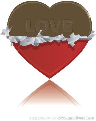 Надюша, с Днем всех влюбленных