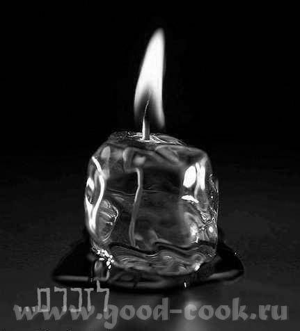 А теперь о грустном, сегодня вечером начинается День Памяти Жертв Катастрофы - 2