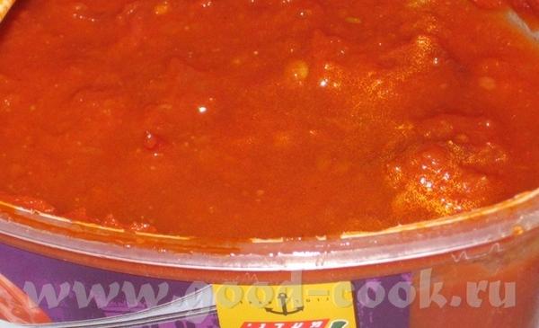 Саби(а)х Еще одно популярное блюдо израильской кухни, правда в продаже встречается реже фалафеля и... - 4