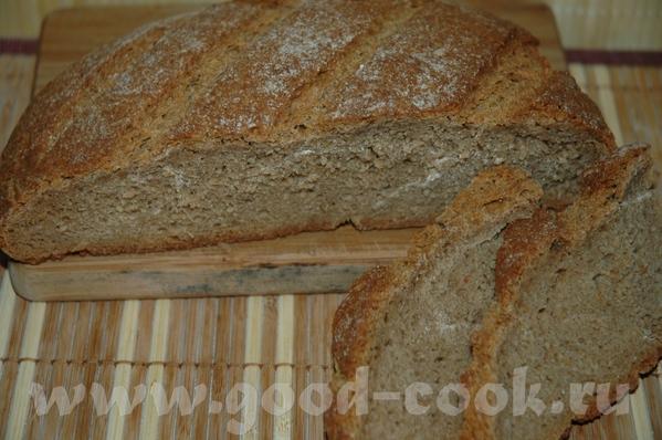 http://www.good-cook.ru/i/big/e/f/efb8c4ca109f4c53854394829577e80a.jpg