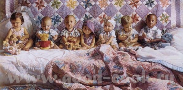 12 уроков акварельной живописи от английского художника Alwyn Crawshaw Диск 1 1 - 9