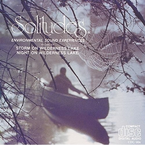 Dan Gibson's Solitudes - Piano Cascades (1998) MP3 @ 128Kbps | 54 MB Tracks: 1 - 4
