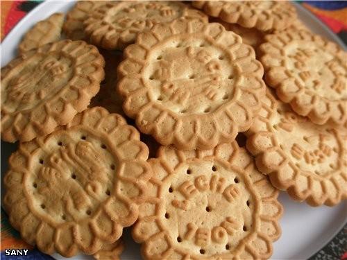 Светик, здесь обещанная фотка печенья, которое я использую для основы чизкейков